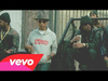Future - (Extended) Move That Dope (feat. Pharrell, Pusha T and Casino)