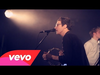 Dan Croll - In / Out (Live From Dingwalls)