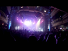 blessthefall - Hollow Bodies Tour Update