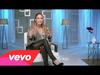 Jennifer Lopez - #Certified, Pt. 5: Jennifer on Beginning Her Career