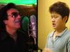 Shani - We Hear Your Voice (feat. Andy, Ana Victoria, Ehsan Aman, Ishtar, Sung Bong Choi, Liel Kolet, Momo Loudiyi, Sonu Nigam, Igor Nikolaev & Naser Musa)