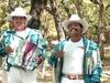 Pepe Tovar y Los Chacales - No Me Digas Que Te Vas