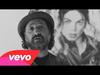 Michael Jackson's XSCAPE - The Collaborators Pt. 7