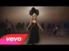 Shakira - La La La (Brasil 2014) (Spanish Version) (feat. Carlinhos Brown)