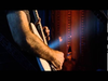 Joe Satriani - Crystal Planet (from SATCHURATED)