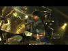 Dave Matthews Band 2014 Summer Tour Warmup - Captain 6.15.13