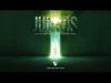 DJ Mog - Juntos (Alex van Alff Remix) Full Version HD