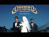 Chromeo - Fall Back to You