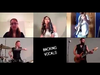 Within Temptation - And We Run WholeWorldBand Contribution - Bass & Keyboard