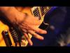 El Bordo - Existir (tema nuevo) en Groove (22/12/13)
