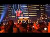 Frida Gold - Zeig Mir Wie Du Tanzt (Live @ The Dome)