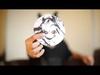 Cro - Unboxing - Melodie (Neues Album)
