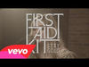 First Aid Kit - Stay Gold (Acoustic)