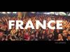 Fuel Fandango - The Spanish acclaimed band