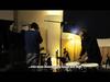 Fuel Fandango - Inside 13 Lunas. Baterías y Percusión (Capítulo 5)