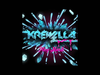 Krewella - One Minute- Now Available on Beatport.com