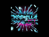 Krewella - Can't Control Myself- Now Available on Beatport.com
