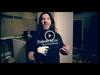 MACHINE HEAD - Production Vlog #3