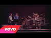 Billy Joel - Pressure: Live in Russia, 1987