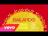 Enrique Iglesias - Bailando (Portuguese Version)