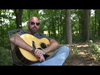 Corey Smith - songsmith weekly - discography: the good life