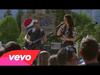 Cher Lloyd - Want U Back #PepsiSummerSolstice