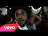 Corneille - Wine & Bubble (feat. Laza Morgan)