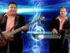 Banda Pachuco - Aunque Me Juzgues de Loco