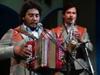 Los Gatilleros de Durango - Sin Tu Amor
