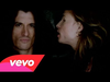 Aerosmith - Falling In Love (Is Hard On The Kness)