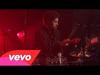 Broken Bells - The High Road (Live on Letterman)