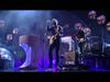 Broken Bells - Perfect World (Live on Letterman)