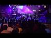 Broken Bells - After the Disco (Live on Letterman)