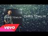 Chris Tomlin - Waterfall (Lyrics And Chords)