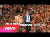 Guus Meeuwis - Groots Zijn (Audio Only)