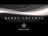 Taio Cruz - Have yourself A Merry Little Christmas