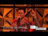 Maroon 5 - Sunday Morning (Amex EveryDay LIVE)