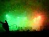 Digitalism - Anything New live at Eurockéennes, Belfort 07