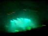 Digitalism - Idealistic live at Eurockéennes, Belfort 07