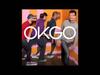 OK Go - Turn Up The Radio
