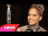 Jennifer Lopez - J Lo Speaks: Booty (feat. Pitbull)
