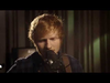 Ed Sheeran - I'm A Mess (Live)