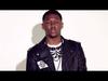 Hit-Boy - Fan (feat. 2 Chainz)