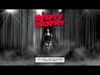 Atilla Cetin - Just Want Your Love (Damien Hall Remix) Full Version HD