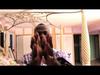 Bare Tingz - Mr Vegas - MV Music