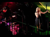 Ashley Tisdale - FULL Crank It Up & Hot Mess Live Clips