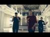 SAM - C'est la vie (Official Version) (feat. Fabio Battista)