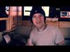 Framing Hanley - NYC Treat from Mason Dixon
