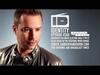Sander van Doorn - Identity 240 (Gregor Salto Guestmix)