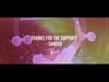 Sander van Doorn - Miami Music Week 2014